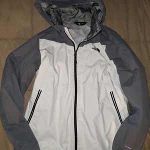 Women's North Face Resolve Jacket
